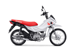 honda pop 110i motopel